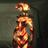 Aerith Flamechaser's avatar