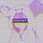 Kenny294Pro5's avatar