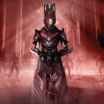 The Dankman's avatar
