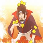 Overr18's avatar