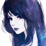 Toopretty's avatar