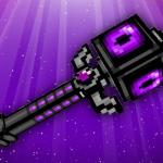 DE4D ELIT3 HATR's avatar