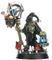 Gribix's avatar
