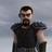 Veggo grimborn's avatar