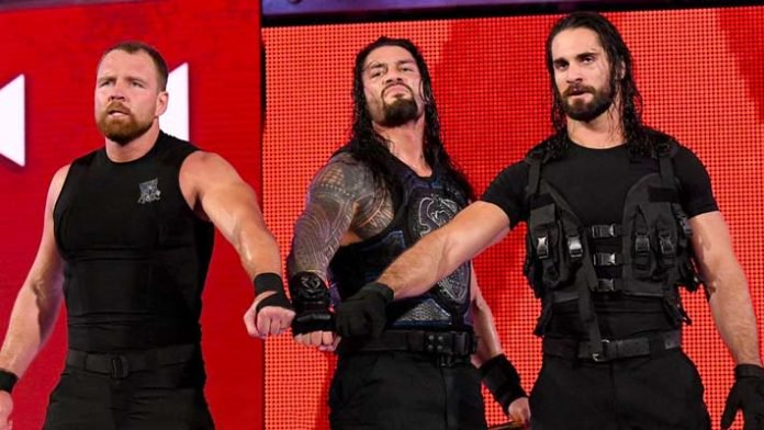 Who is the best Shield member?