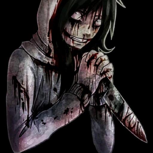 Balamaya's avatar