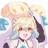 ADNET88's avatar