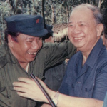 Comrade Raining's avatar