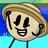 TheNerdyGirl05's avatar