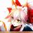 NeoGirl's avatar