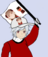 Sturmmagier's avatar