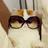 Super Miron's avatar