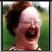 Amir999990's avatar