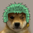 Mathix3's avatar