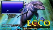 Ecco2.thumb.png.af37bda2bc98bfd19aa7cab3c9e22b6c