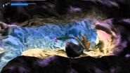 Ecco the Dolphin Defender of the Future - Part 6-2 Passage from Genesis & Pathways from Nowhere