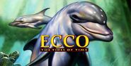 Ecco-the-tides-of-time