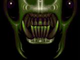 Vortex Queen