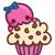 CupcakeV