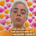 Cold Alex's avatar