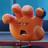 Pandald's avatar