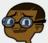 21grago's avatar