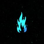 Helloignoreme's avatar