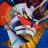ShinobuGan's avatar