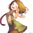 Carianna Scarlet's avatar