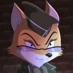 Squirrel and hedhehog fan's avatar