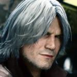 MonadoMoron's avatar