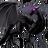 Fusioncore999's avatar