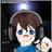 Underlord1271's avatar