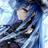 KookiNyxoy's avatar