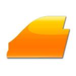 JustonlyBetrainz2's avatar