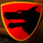 HammerCon's avatar