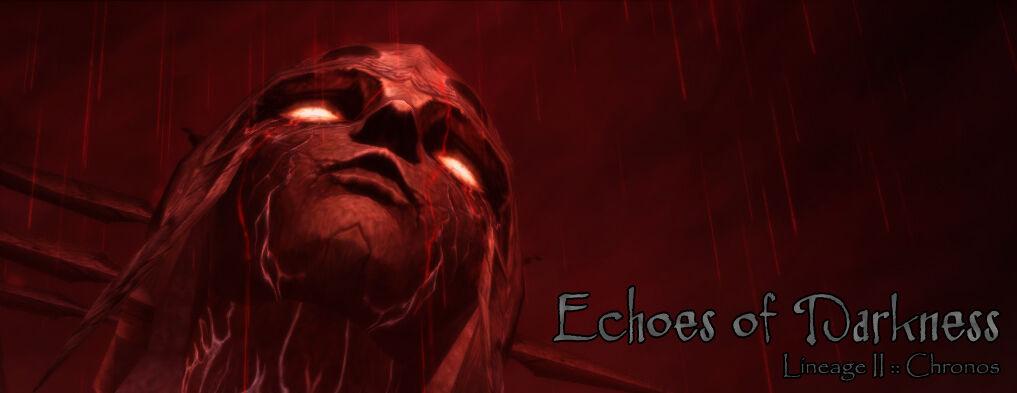 EoD-Banner-Red.jpg