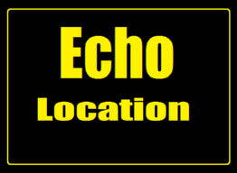 Echo Location Logo.png