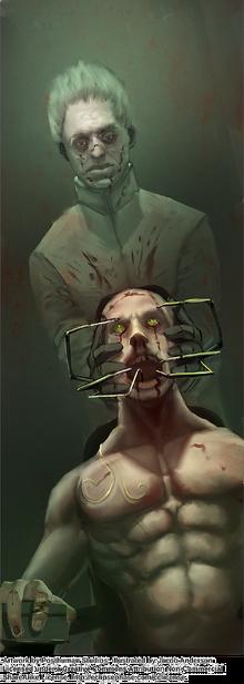Interrogation JacobAnderson.png
