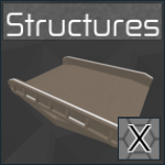 StructuresIcon.png