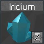 IridiumIcon.png