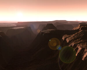 Marslabyrinth-1-.jpg