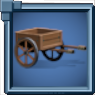 WoodCart Icon.png