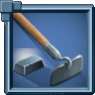 IronHoe Icon.png