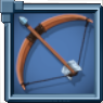 Bow Icon.png
