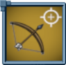 Hunting Icon.png