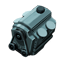 Engineer Icon.png