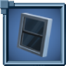 FramedGlass Icon.png