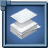 HelpGuide Icon.png