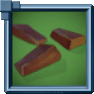 BakedAgave Icon.png